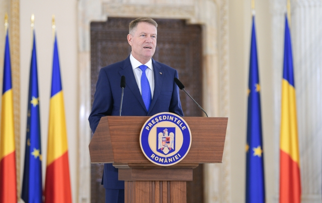 president-iohannis-begins-his-second-term-as-president-