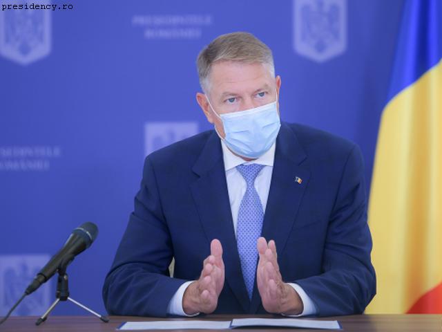 salute: mancanze strutturali nel sistema sanitario romeno