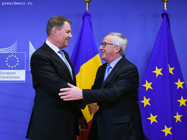 the-eu-and-the-justice-laws-in-romania