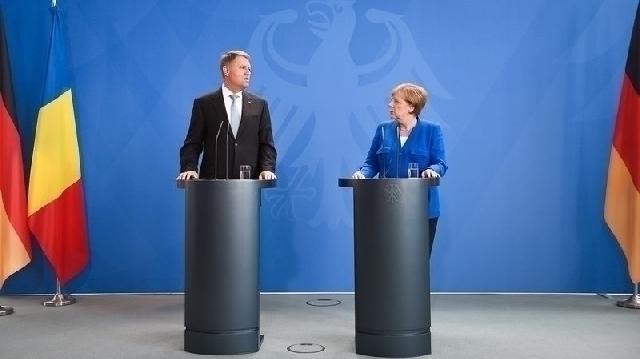 praesident-iohannis-in-berlin-europa-braucht-die-usa-und-die-usa-brauchen-europa