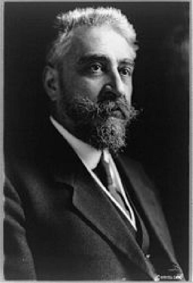 ionel-bratianu-1864-1927