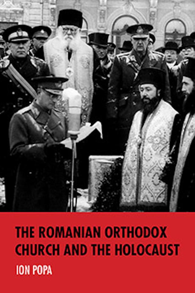 die-rumaenisch-orthodoxe-kirche-und-der-holocaust-uberwiegend-belastende-geschichte