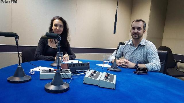 entrevista-a-ionut-valcu-encargado-de-negocios-a-i-de-rumania-en-mexico