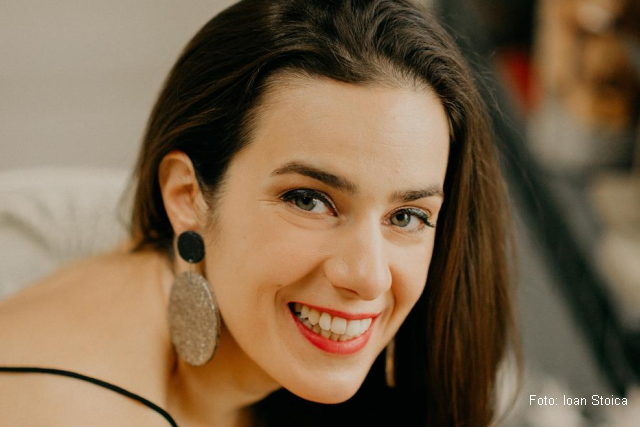 maria-tanase-simfonic---jazz-fusion-la-sala-radio