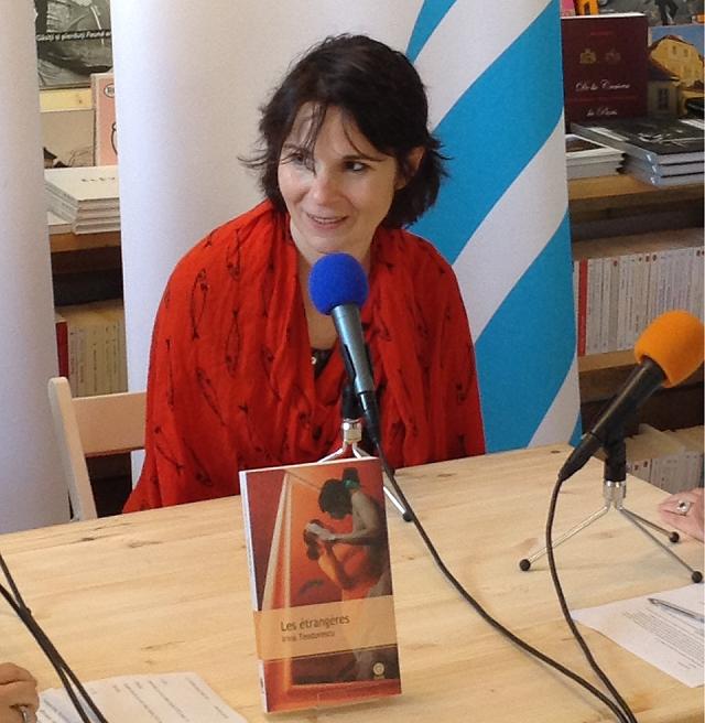 le-son-des-mots-dirina-teodorescu