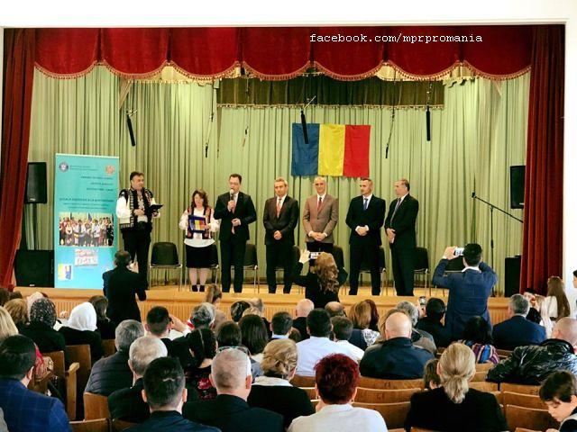 ministrul-stefan-radu-oprea-la-lansarea-scolii-romanesti-si-a-scolii-de-vara-din-monterotondo