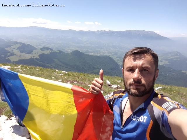 athlete-of-the-week-on-rri---ultra-marathon-runner-iulian-rotariu