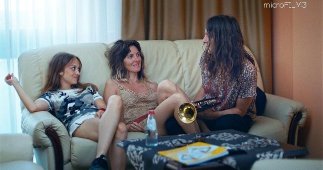 filmul-ivana-cea-groaznica-marele-premiu-la-zagreb-film-festival