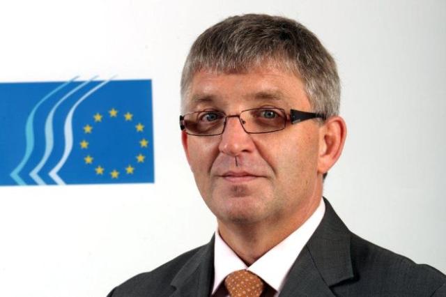 izazovi na evropskom tržištu rada (09.05.2017)