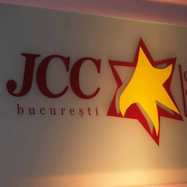 חיי הקהילה היהודית ברומניה 06.01.2019