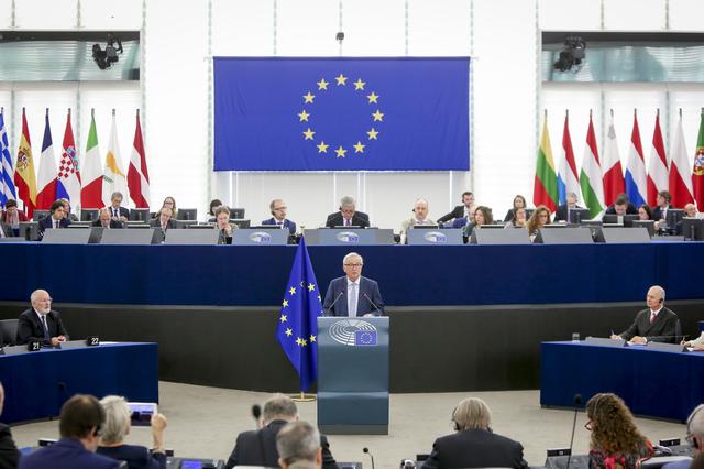 juncker-se-teme-in-legatura-cu-o-influenta-a-extremei-drepte-asupra-institutiilor-europene