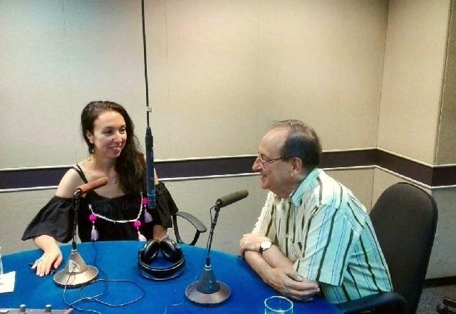 entrevista-al-traductor-joaquin-garrigos