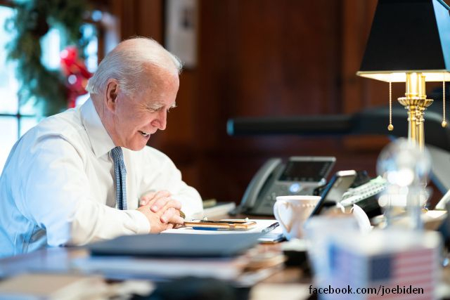 reactions-to-president-joe-bidens-investiture