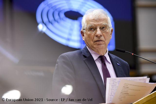 balcanii-de-vest-si-relatia-cu-sua---prioritatile-momentului-pentru-diplomatia-ue