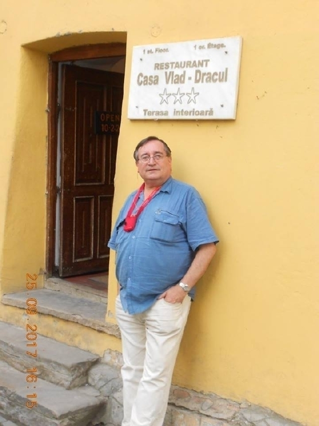 oyentes-invitados-juan-franco-crespo-sobre-su-viaje-a-rumania