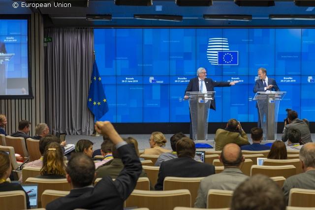 europaeischer-rat-keine-einigung-uber-eu-spitzenposten