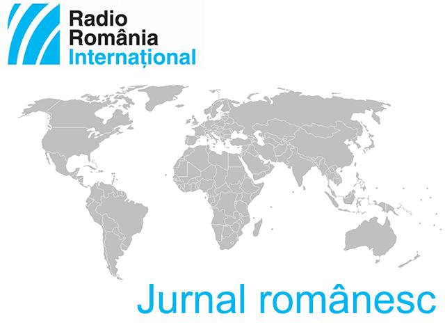jurnal-romanesc---25052016