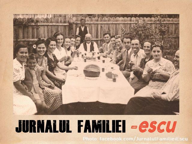 the--escu-family-diary