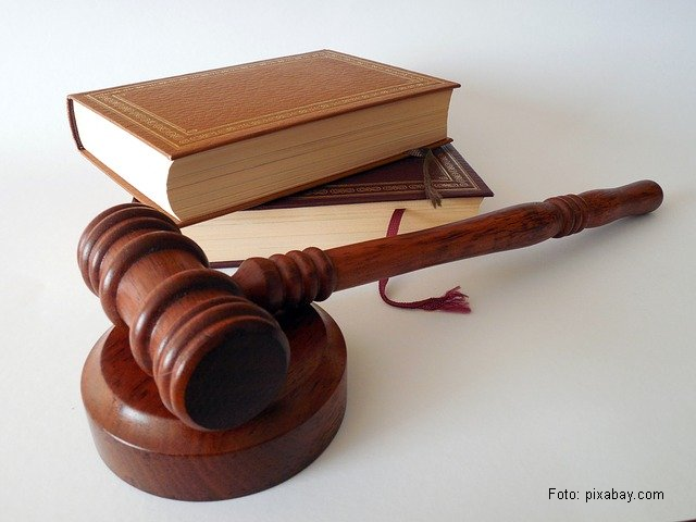 constitutional-court-rules-on-state-of-alert-measures
