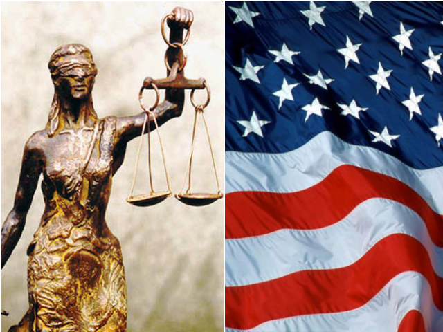 -divergences-over-the-justice-laws