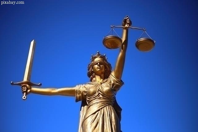 Злочини без строку давності у Кримінальному кодексі Румунії