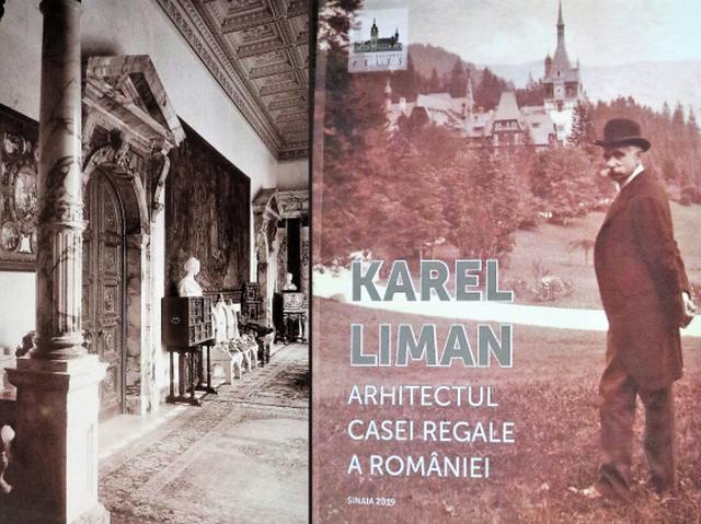 karel-liman---arhitectul-regilor