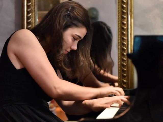 pianista-kira-frolu