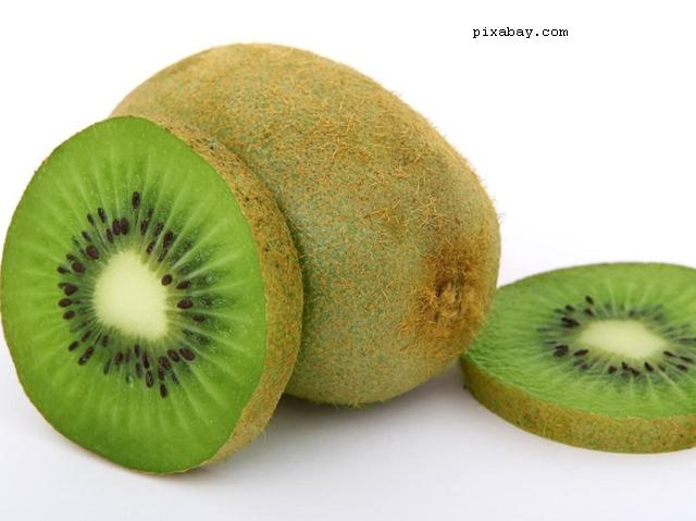 fructe-exotice-romanesti