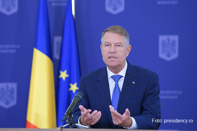 the-romanian-president-has-again-called-on-citizens-to-observe-protection-rules