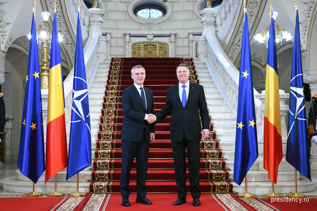 romania-the-eu-and-nato