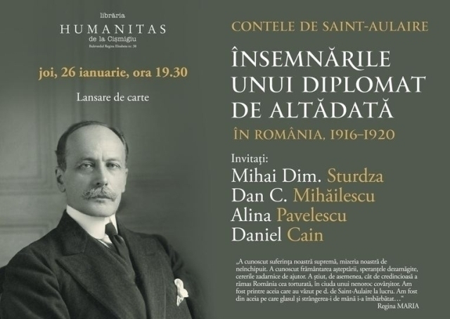 foreign-diplomats-in-romania-the-count-of-saint-aulaire-