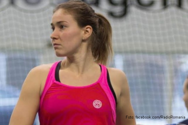 athlete-of-the-week-on-rri---tennis-player-laura-ioana-paar