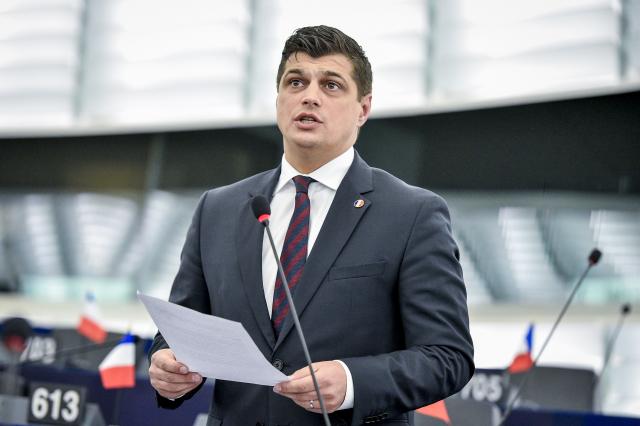 liderii-politici-din-europa-se-pregatesc-pentru-alegerile-din-pe