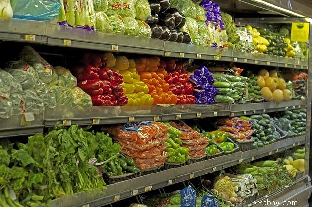 valoarea-schimburilor-comerciale-de-produse-agricole-ale-ue