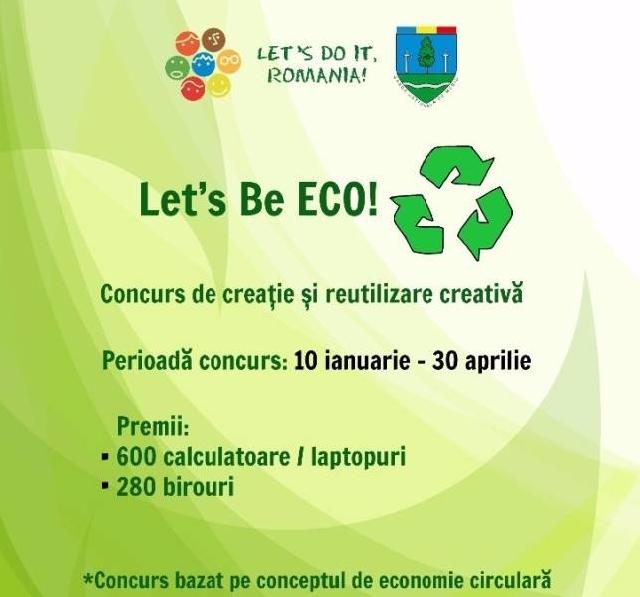 lets-be-eco--schuler-lernen-umweltschutz
