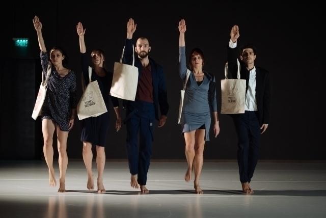 linotip--un-nouvel-espace-consacre-a-la-danse-contemporaine