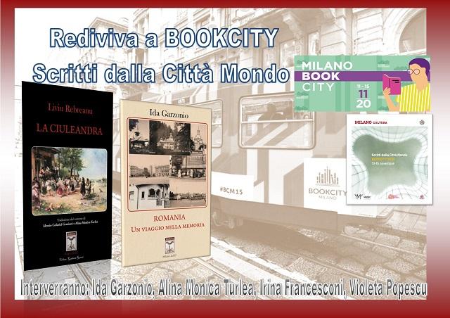 rediviva edizioni a bookcity milano 2020