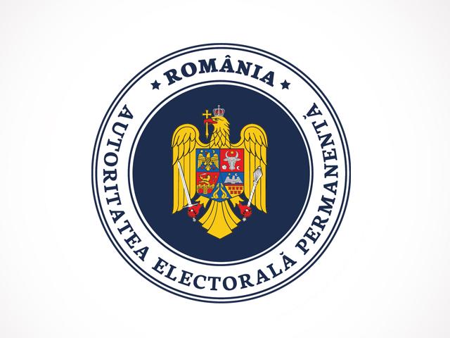exercitarea-dreptului-de-vot-prin-corespondenta-la-alegerile-din-6-decembrie