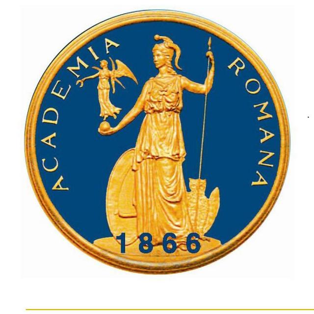 controverse-privind-o-manifestare-a-academiei-romane-