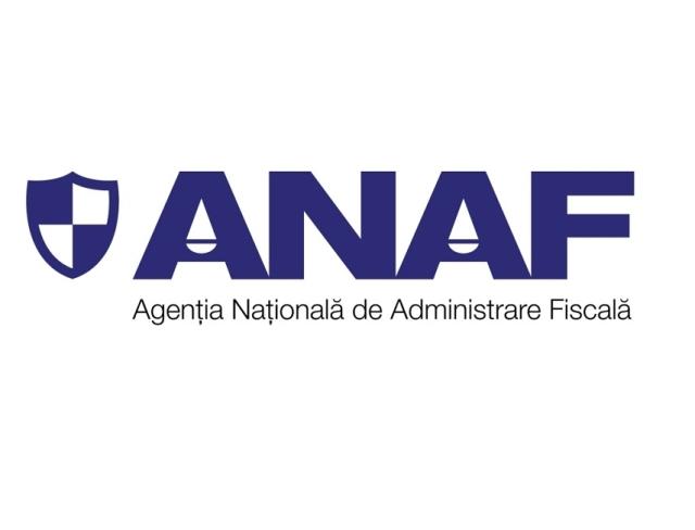 anaf-recomanda-interactiunea-la-distanta-cu-unitatile-fiscale-