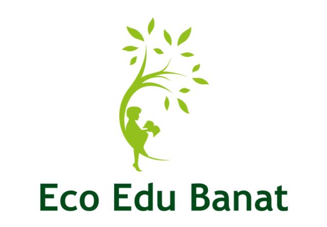 proiectul-eco-edu-banat-finantat-de-uniunea-europeana-