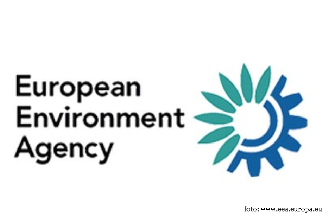 noul-raport-al-comisiei-privind-starea-naturii-in-uniunea-europeana