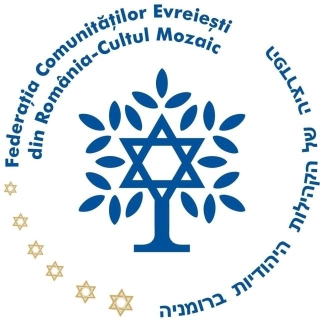 סולידריות עם קרבנות הפיגוע האנטישמי בבית הכנסת בקליפורניה