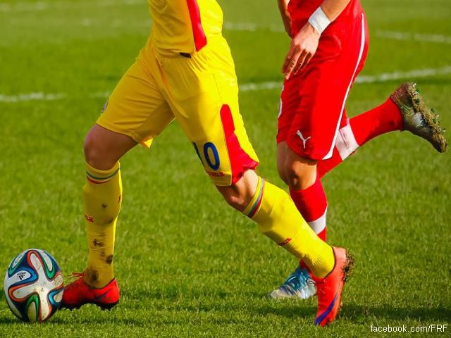 fotbal-flash-