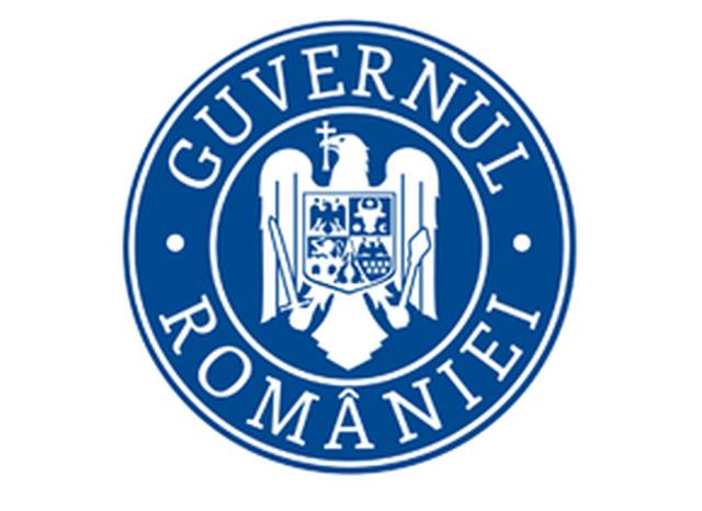 נספח לענייני עבודה בשגרירות רומניה בישראל
