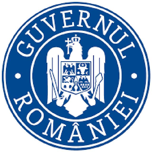 اجتماع رئيسة الوزراء الرومانية مع نائب رئيس مجلس الوزراء العماني