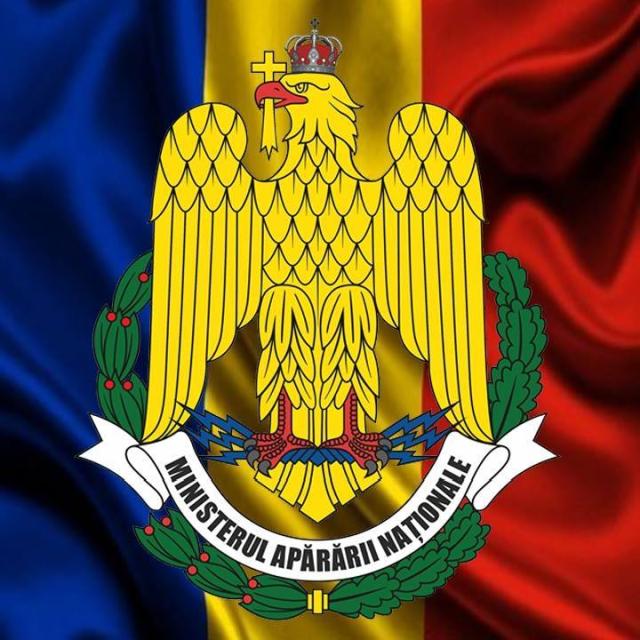 إعادة نحو 70 جندياً رومانياً منتشرين في الخارج