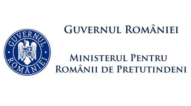 jurnal-romanesc---10042019