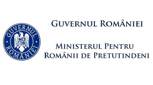 incepe-selectia-partenerilor-pentru-bursele-de-studiu-acordate-etnicilor-romani