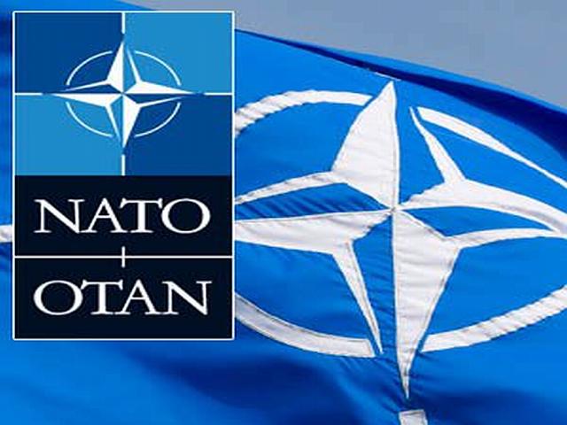 eu-nato-military-cooperation